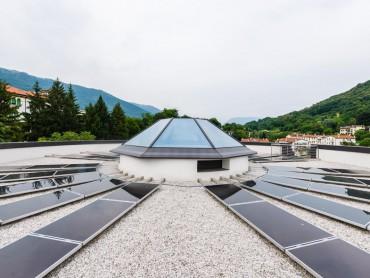 Fotovoltaico-Artufficio-5075