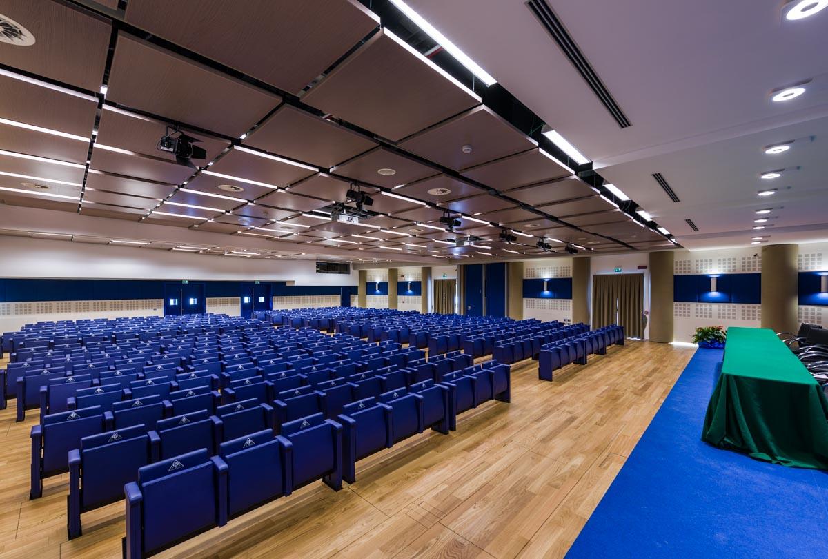 Auditorium_Aiti-Artufficio-4986