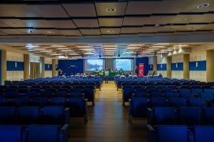 Auditorium_Aiti-Artufficio-4888