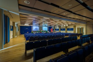 Auditorium_Aiti-Artufficio-4889