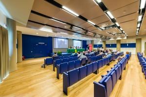 Auditorium_Aiti-Artufficio-4892
