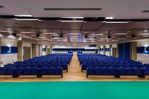 Auditorium_Aiti-Artufficio-4984