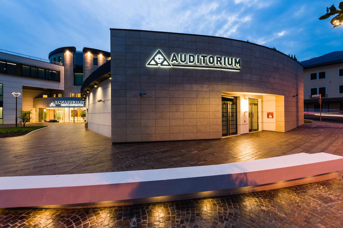 Auditorium-Artufficio-5162