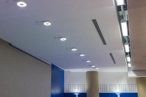 Illuminazione-Artufficio-x-6001